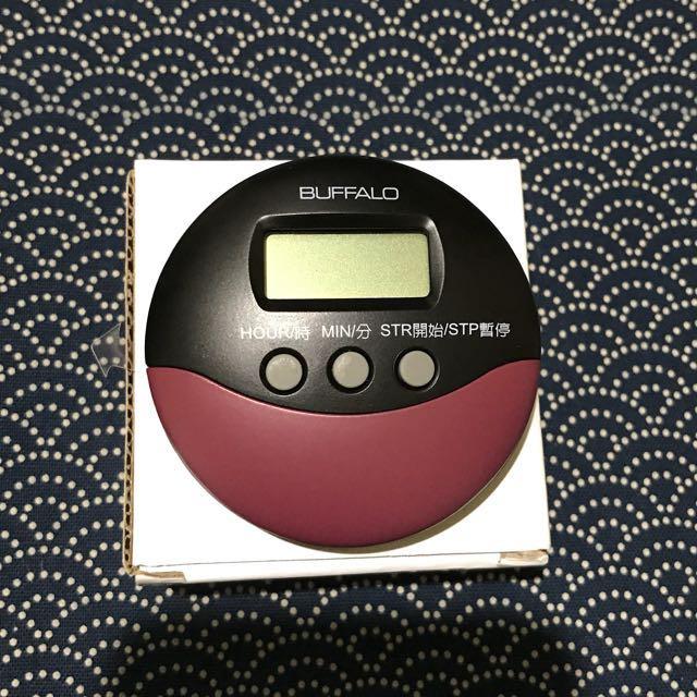 計時器-牛頭牌計時器