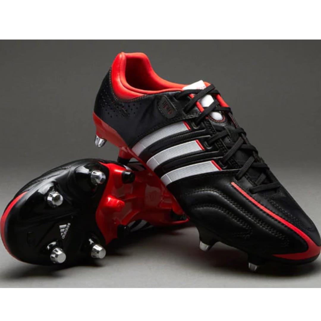 7a5392c94bb Adidas Adipure 11Pro TRX  Condition  8 10