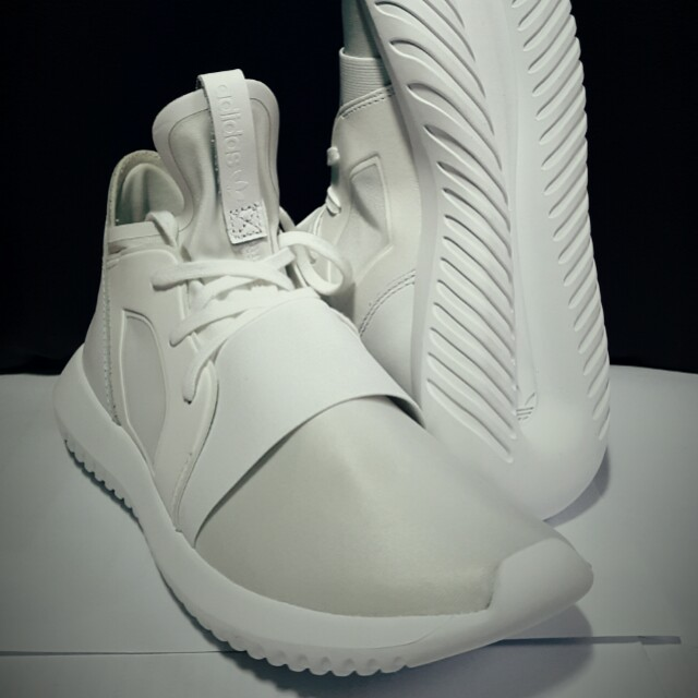 Adidas Tubulare Preloved Ribelle Wmn Dimensioni 7Us, Preloved Tubulare Donne 2004f9