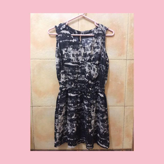 Andew Dress