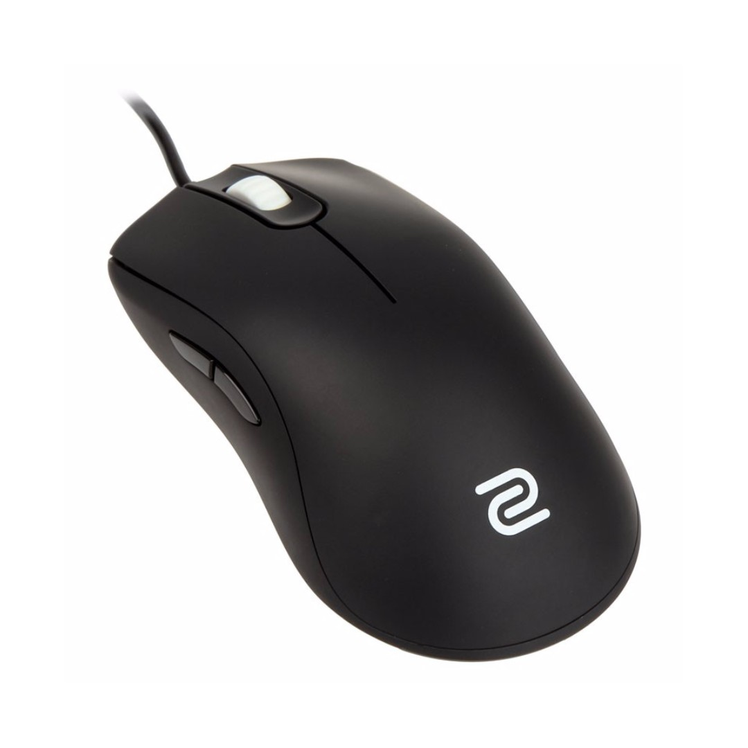 b9c5196fa28 BenQ ZOWIE FK1 E-Sports Ambidextrous Optical Gaming Mouse ...