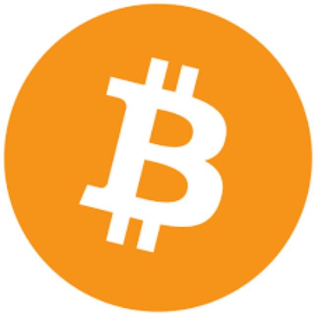 Bitcoin Packs