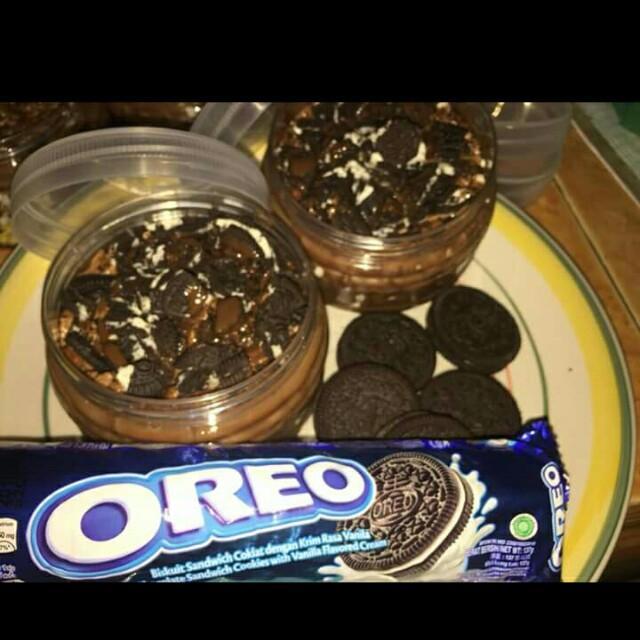Chocolatelicious