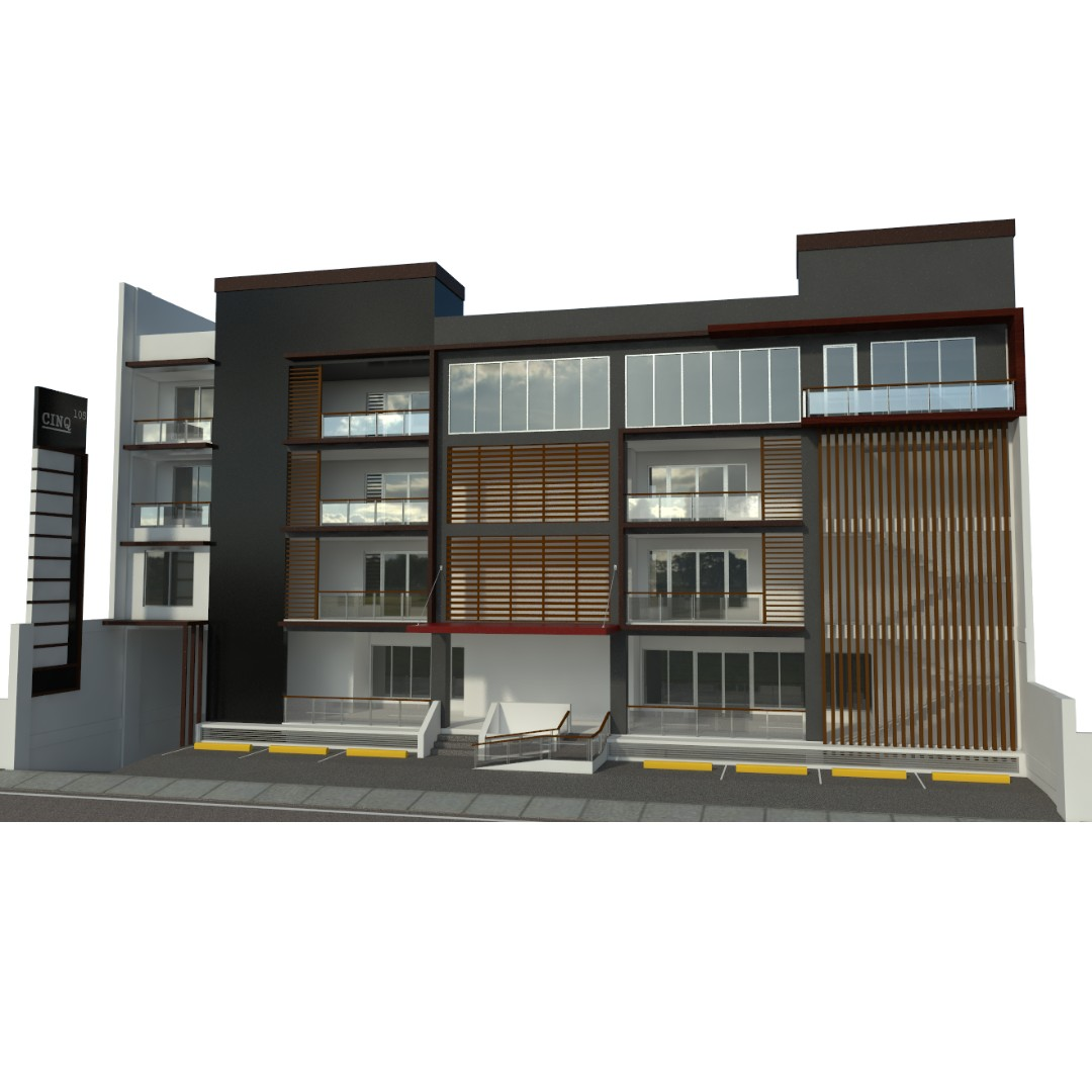 Commercial Property For Sale In Manila
