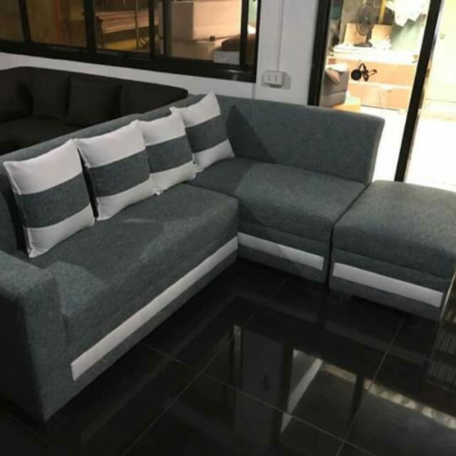 Customized Sala Set/Sofa Set