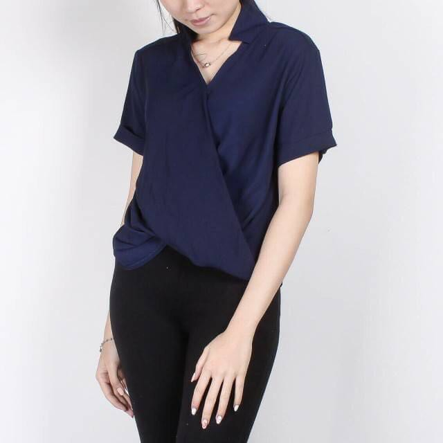 Edely blouse