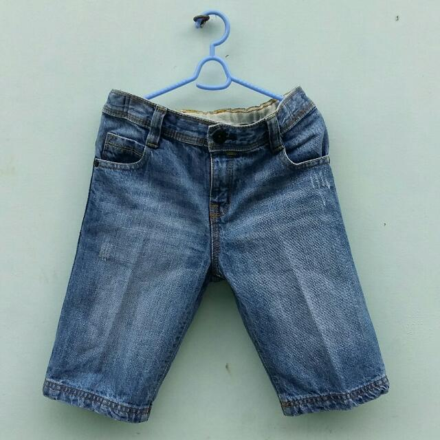F&F Boys Shorts