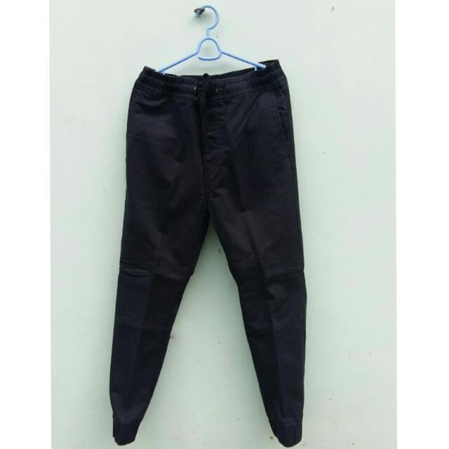 H&M Jogger Pants For Boys