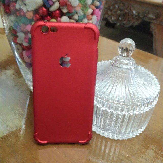 Iphone 6s Casing