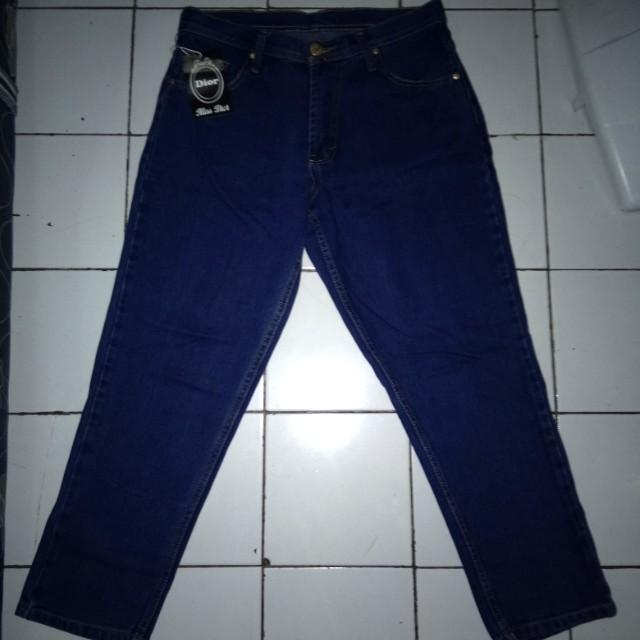 Jeans Dior uk 33