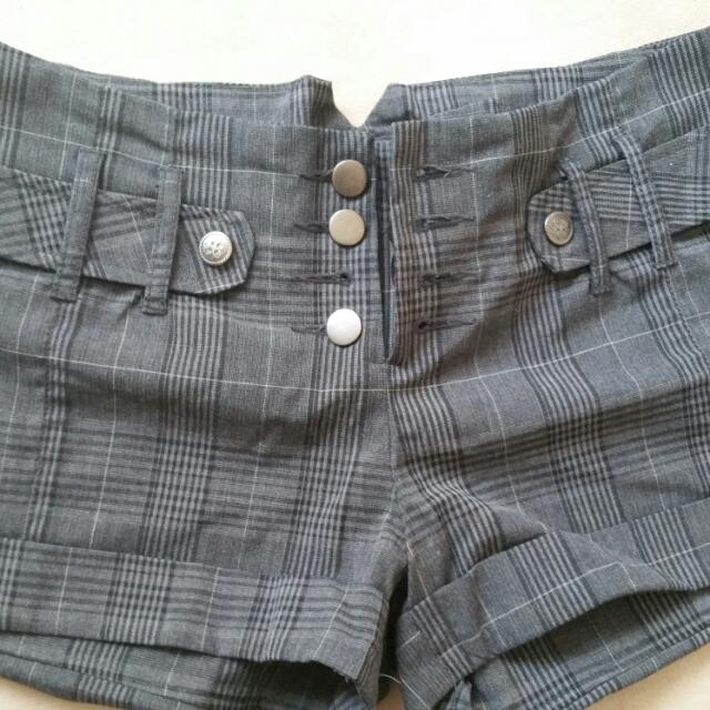 Jeans Package 4 Pieaces