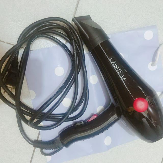 LAISITE-L8吹風機