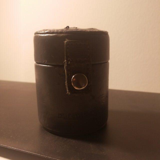 Lifetrons Drumbass II Extendable Speaker