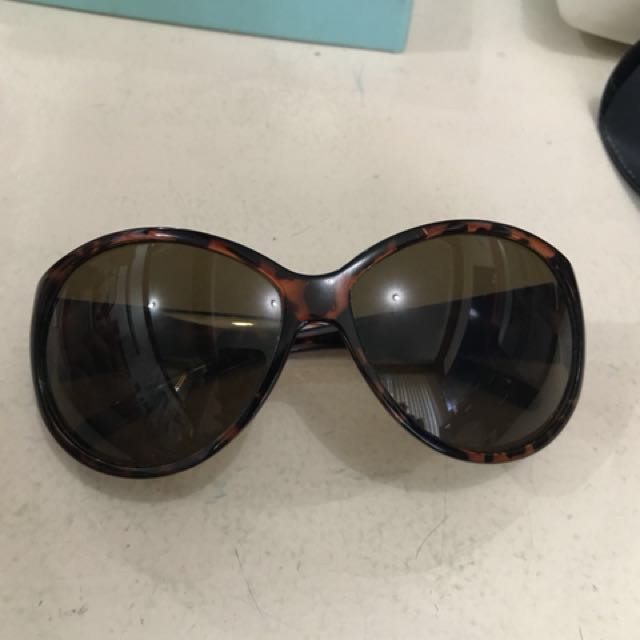 Marks& Spencer Sunglasses (authentic)