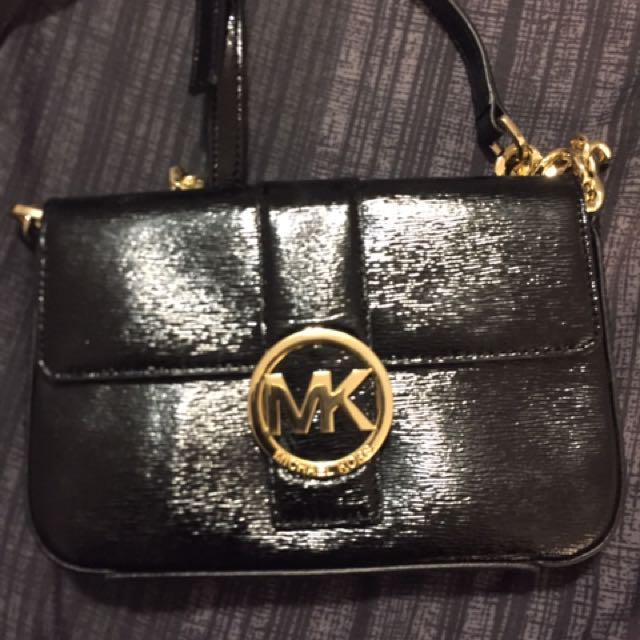 Mint Condition Michael Kors bag