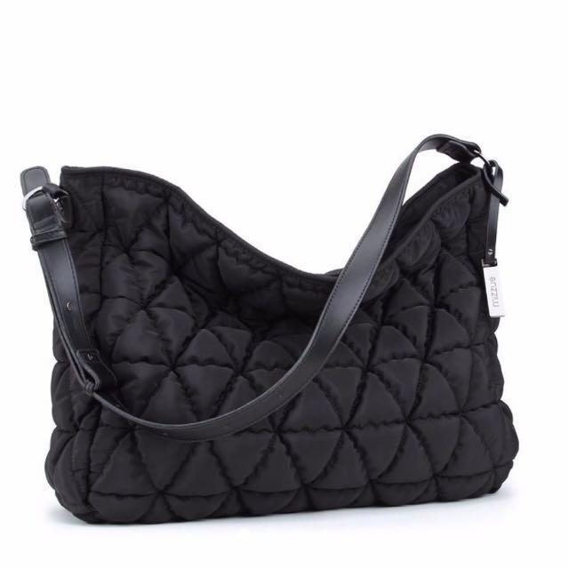 Mizzue Hobo Bag