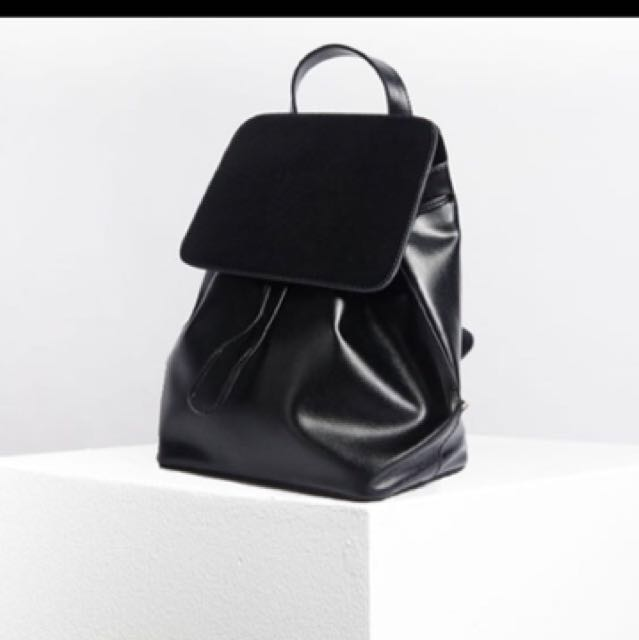 Naked Vice Kelly Backpack