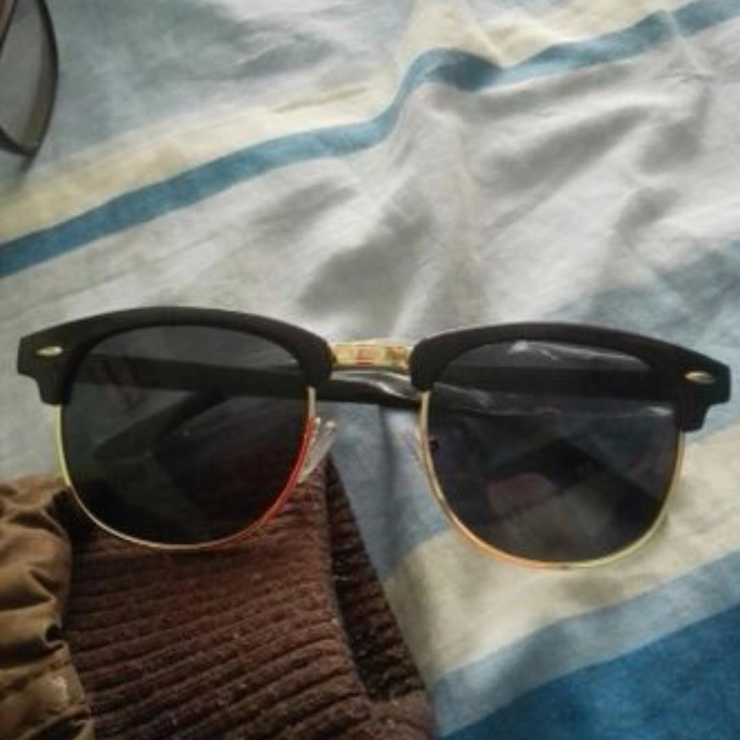New Styled Sunglasses