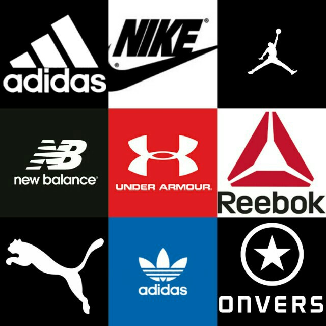 huge selection of bf8d8 c0ef3 Nike AirJordan Adidas Puma Vans Converse Asics UnderArmour Reebok  NewBalance, Women s Fashion, Shoes on Carousell