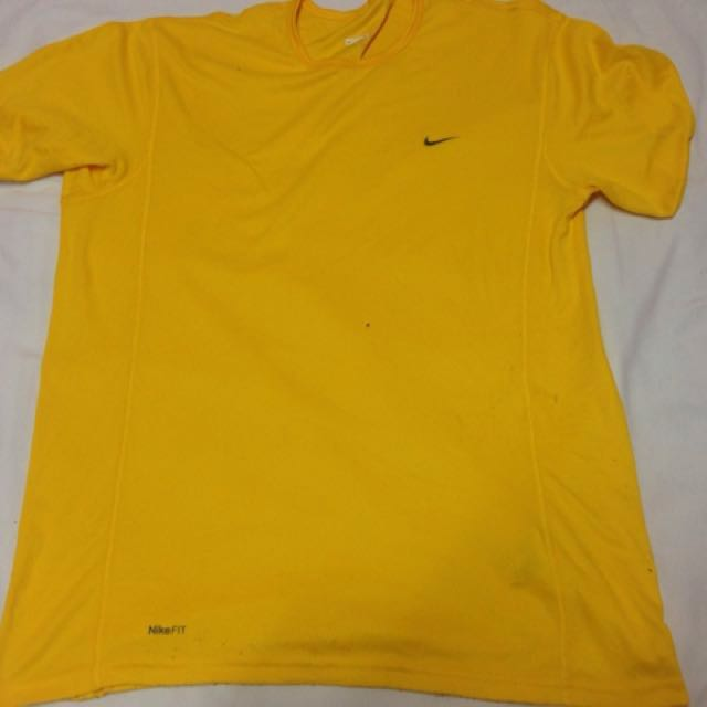 nike shirt sale original
