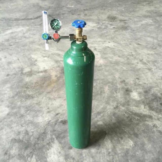 Oxygen Tank For Sale >> Oxygen Tank For Sale On Carousell