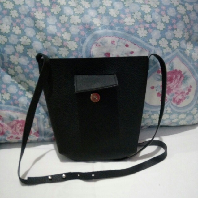 2b95006b42 Home · Women s Fashion · Bags   Wallets. photo photo photo photo
