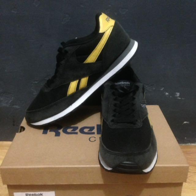 5975deef8808f2 Home · Men s Fashion · Men s Footwear. photo photo ...