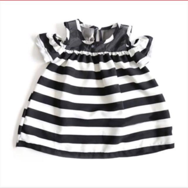 Sale Size 3t Rp 75.000