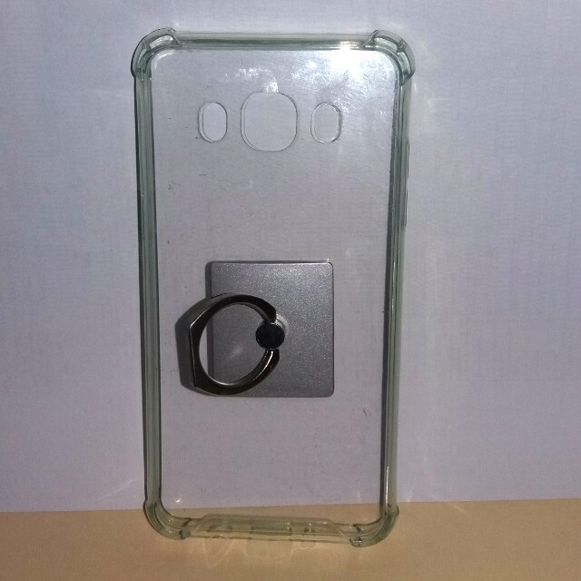 Samsung j5 2016 case with ring