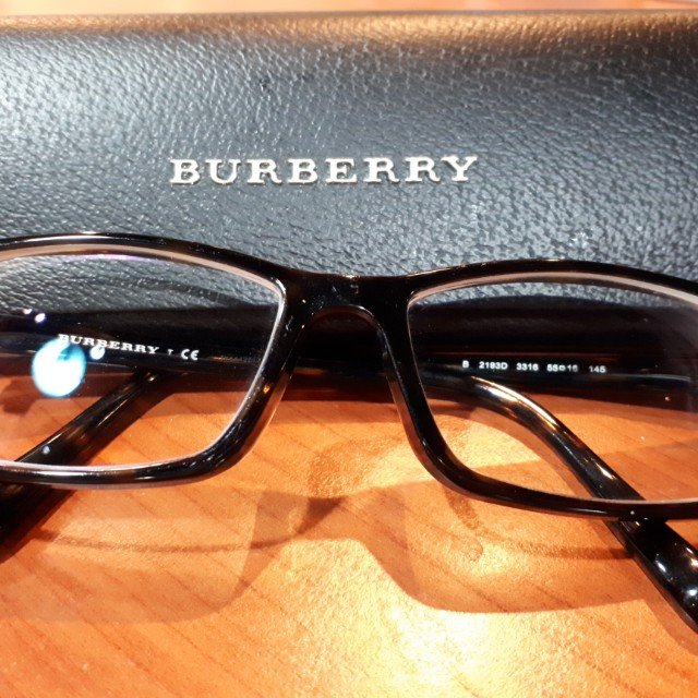 0e68f8f9ae5 SPEC BURBERRY ORIGINAL