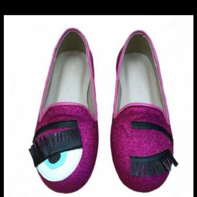 Teen shoes