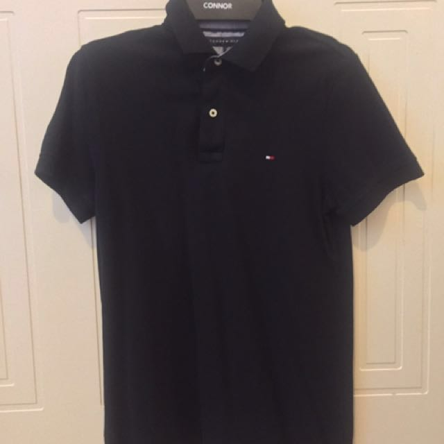 Tommy Hilfiger Polo XS