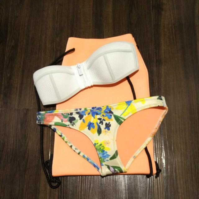 TRIANGL bikini XS