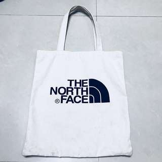 The North Face 文青包