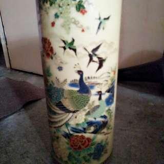 tembikar original