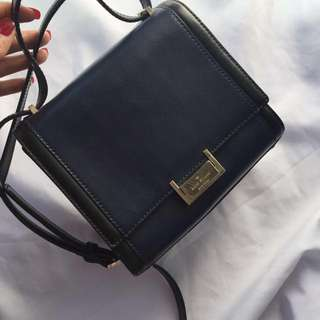 Kate spade cross bag