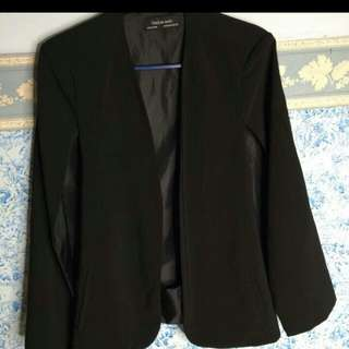 For sale cardigan