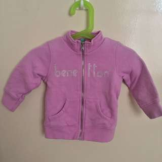 United Colors of Benetton Jacket