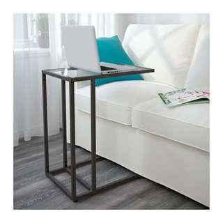 Ikea - VITTSJÖ Laptop stand