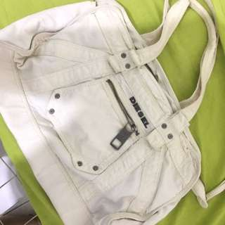 Pre loved bags!!