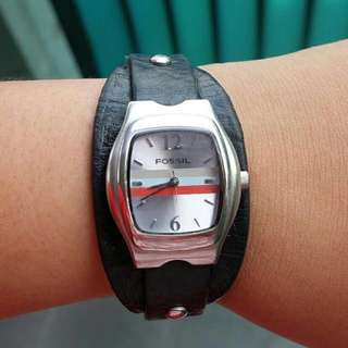 Jam Fossil Ladies Original JR8303