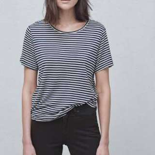 M.N.G Lio T-shirt