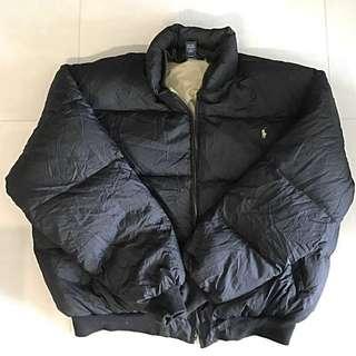 Polo Ralph Lauren Winter Jacket (Thick)