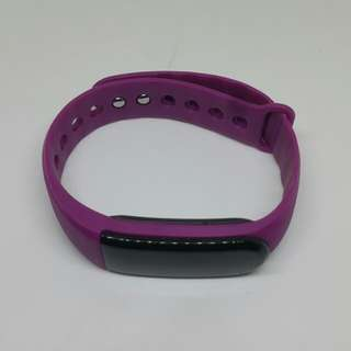 Fitness Tracker Smart Watch / Bracelet - (Kivors)