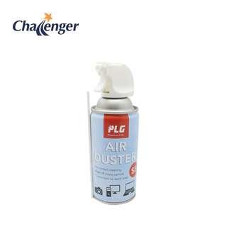 PLG Air Duster Individual (8888880128180)
