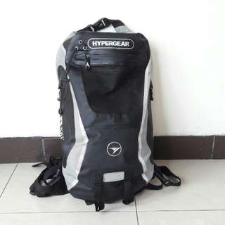 ORIGINAL HYPERGEAR 20L Bag