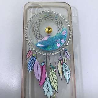 Bling Casing for iPhone 5/5S/5SE