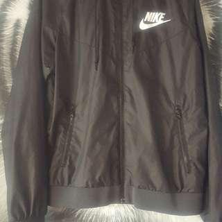 Nike Winbreaker