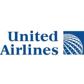 United Airlines US$225 e-certificate / 11250 mileageplus miles for sale at a discount