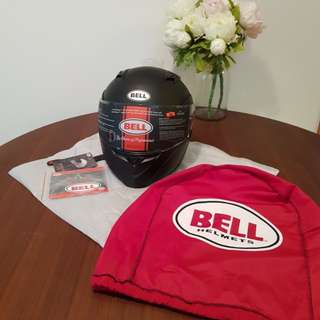 Bell Revolver Evo Adult Modular Flip Up Street Motorcycle Motorbike Helmet (Matte Black, SIZE SMALL, MEDIUM, LARGE, X-LARGE, XL, XX-LARGE, 2XL XXL, X-SMALL, ) (D.O.T.-Certified) Best everyday helmet
